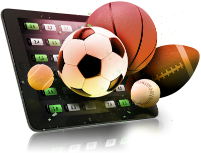 Image result for betting ball png