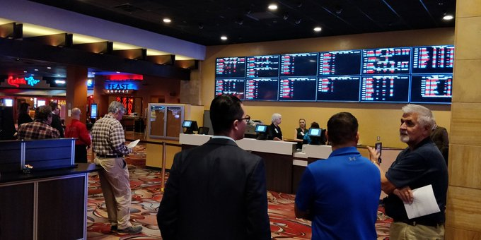 New mexico sports betting fr 365 sports betting